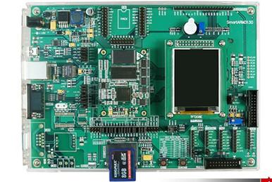 SmartARM3130-1.jpg
