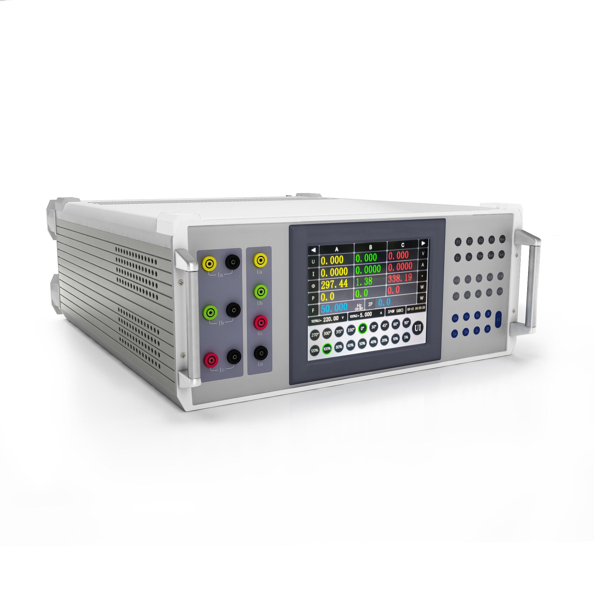 STR3060三相标准测试源-不带名称.jpg